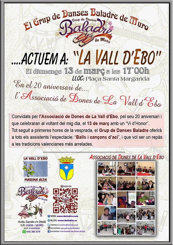 Dones de la Vall d'Ebo-1200ppp
