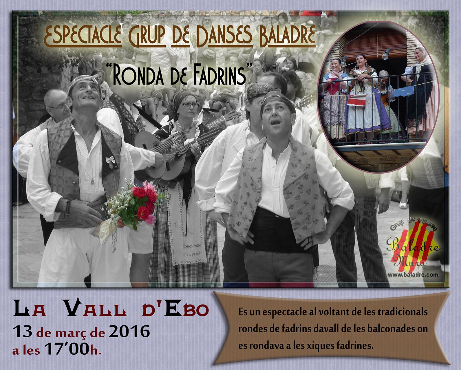Ronda de fadrins-Turballos-18-09-2011 (110)