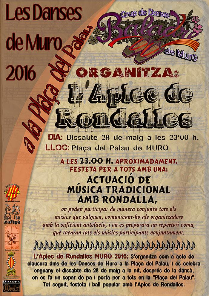 Aplec-de-Rondalles-2016-700ppp