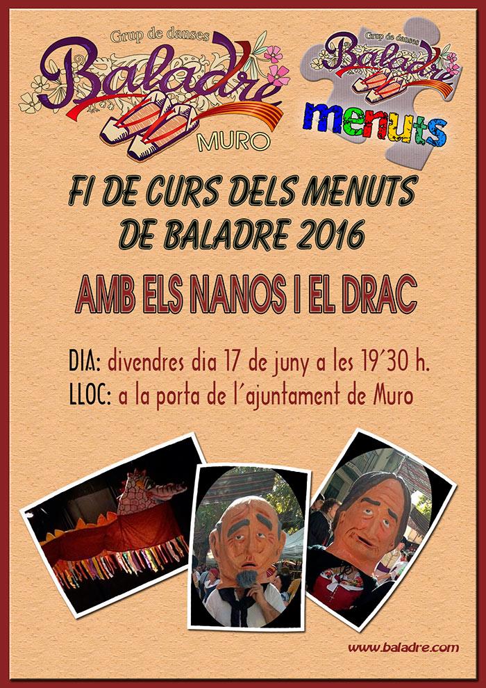 Fi-de-curs-Menuts-Baladre--17-06-2016-700ppp