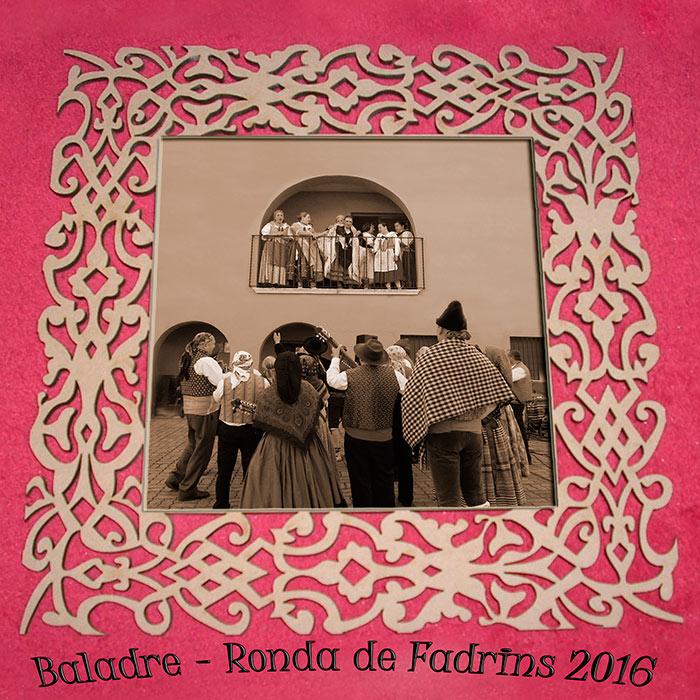 Foto-Ronda-Fadrins-700ppp