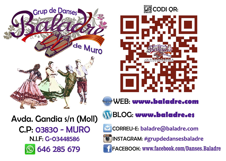 banner-dades-baladre2014-reduit2