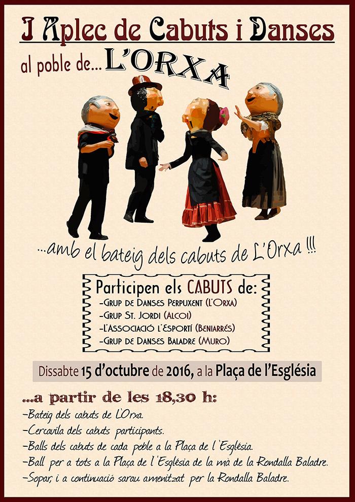 cartell-danses-i-cabuts-lorxa2016-700