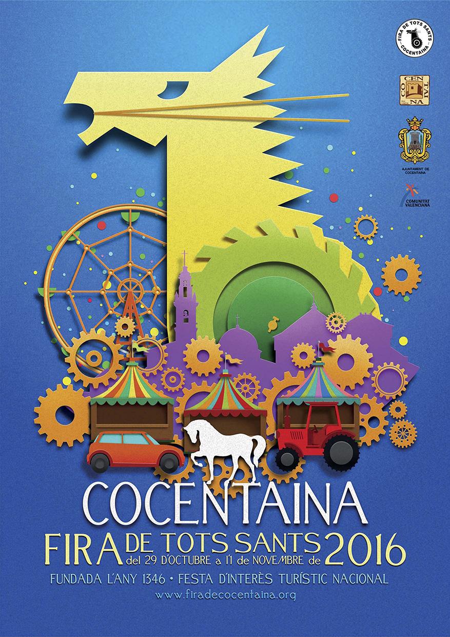 fira-cocentaina2016