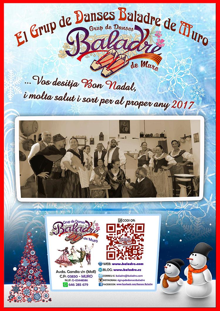 baladre-felicitacio-nadal-2015-750ppp